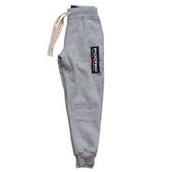 pantalones Podhio hombre NO BOCARD