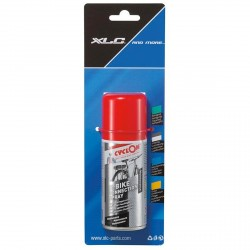 Spray de contacto XLC Cyclon 100 ml