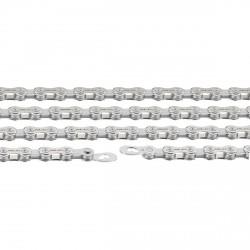 Chain XLC CC-C04 1/2 x 11/128