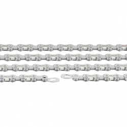 Chain XLC CC-C06 1/2 x 11/128