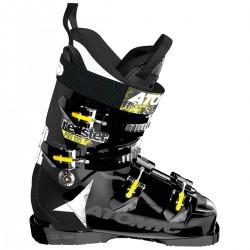 ski boots Atomic Redster Pro 100