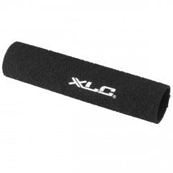 Chainstay XLC CP-N04 200x160x160 mm