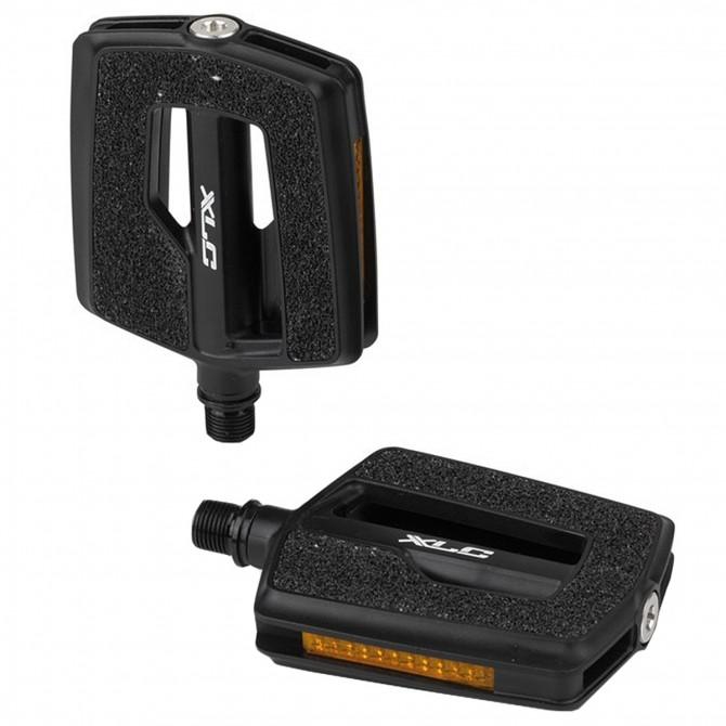 Pedal XLC City-Comfort PD-C10
