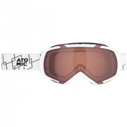 masque de ski Atomic Revel M