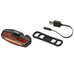 Lumière de sécurité XLC CL-R20