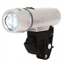 XLC Front High Beamer 5X lamp.d.sic.pers.s.StVZOlegge ted.d.