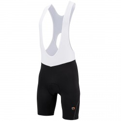 Bike bibshorts Briko Scintilla Man black