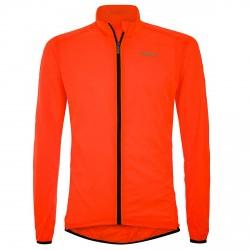 Bike jacket Briko Packable Piuma Man
