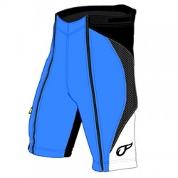 shorts Energiapura Workout