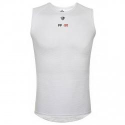 Underwear shirt Briko PPL X-Skinfit Man