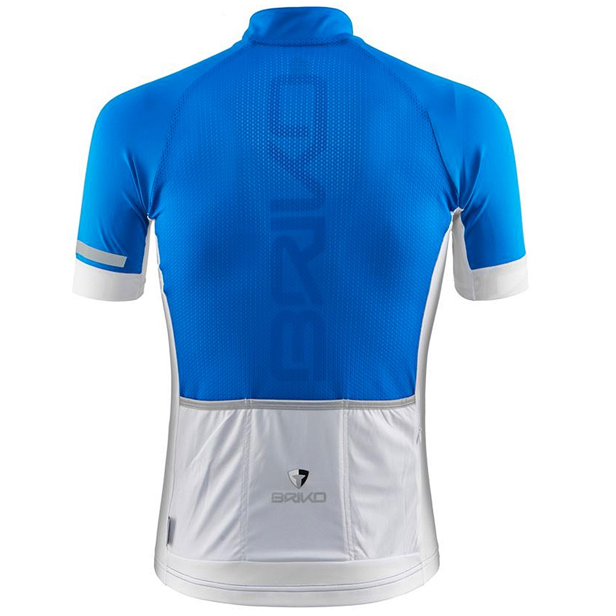 Bike jersey Briko Classic Side Man - Bike clothing 32f47189f7a