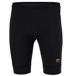 Bike shorts Briko Scintilla Woman black