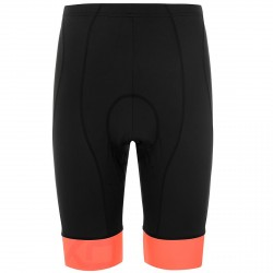 Bike shorts Briko Classic Man black