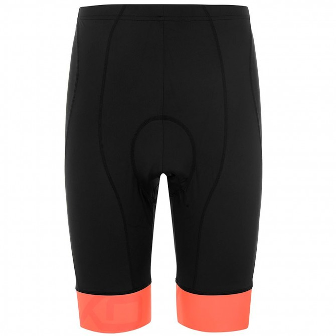 Bike shorts Briko Classic Man black