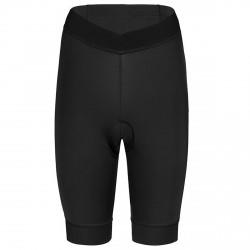 Pantaloncini ciclismo Briko NG 100 Donna nero