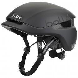 Casco ciclismo Bollè Messenger Premium Hi-Vis BOLLE' Caschi