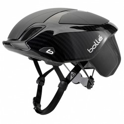 Casco ciclismo Bollè The One Road Premium