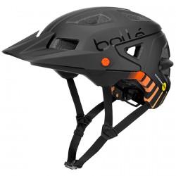Bike helmet Bollè Trackdown Mips