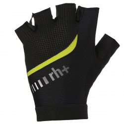 Bike gloves Zero Rh+ Agility