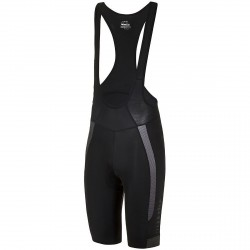 Bike bibshorts Zero Rh+ Shiver Man
