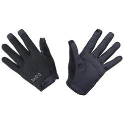 Bike gloves Gore C5 Trail