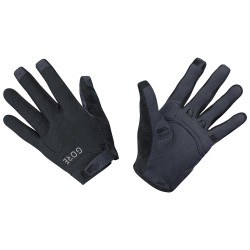 Guantes ciclismo Gore C5 Trail