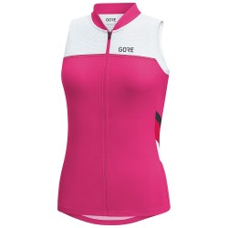 Bike tank Gore C5 Woman