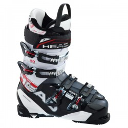 chaussures de ski Head Next Edge 80