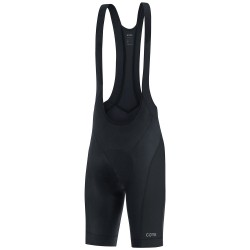Bike bibshorts Gore C3 Man