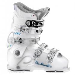 botas de esqui Dalbello Aspire 60 Ls