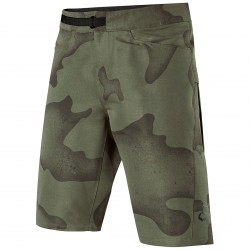 Bike shorts Fox Ranger Cargo Man green