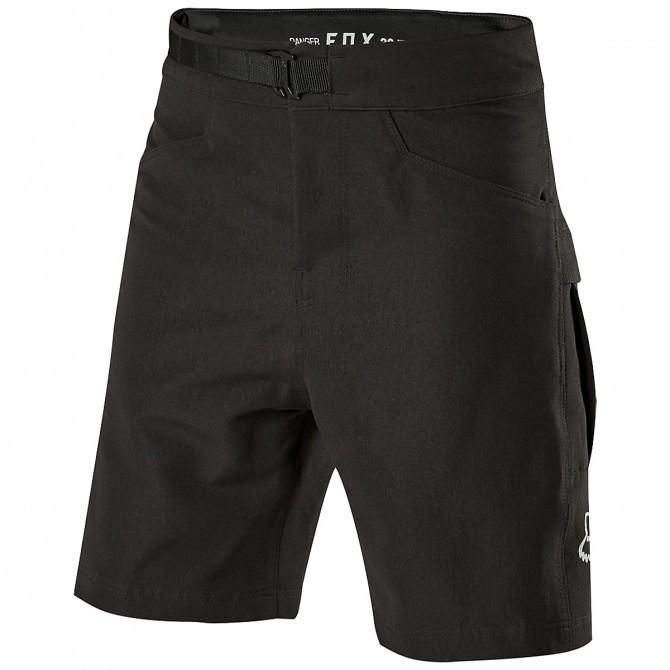 Bike shorts Fox Ranger Cargo Boy black