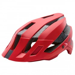Casco ciclismo Fox Flux