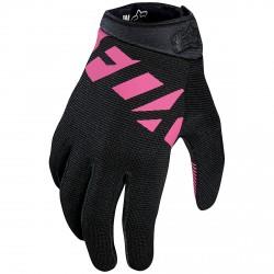 Bike gloves Fox Ripley Woman