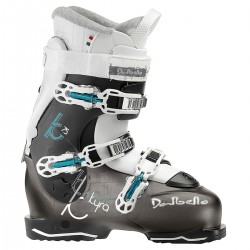 ski boots Dalbello Hyra 75 Ls