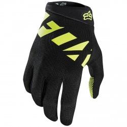 Bike gloves Fox Ranger Man