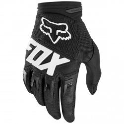 Bike gloves Fox Dirtpaw Man