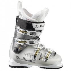 ski boots Dalbello Mantis 75 Ls