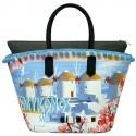Bolsa Save My Bag J-Tropezienne Mykonos