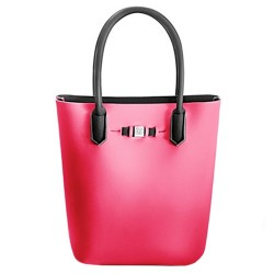 Sac Save My Bag Popstar