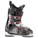 ski boots Dalbello Viper 90 Ms