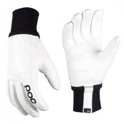 ski gloves Poc woman