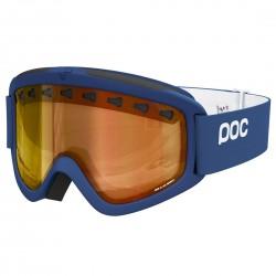 masque de ski Poc Iris 3P