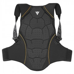 back protector Dainese Protector Soft Flex Junior