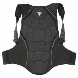 Protección para la espalda Dainese Protector Soft Flex Junior
