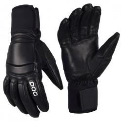 guanti sci Poc Palm X