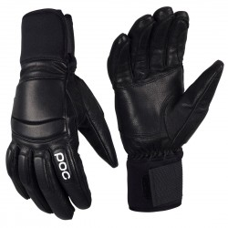ski gloves Poc Palm X
