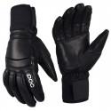 ski gloves Poc Palm X