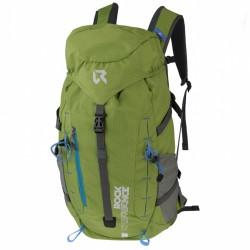 Zaino trekking Rock Experience Predator 28