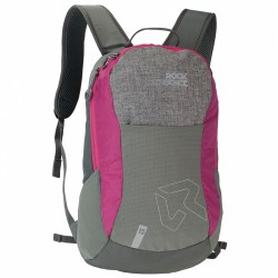 Trekking backpack Rock Experience Predator 15